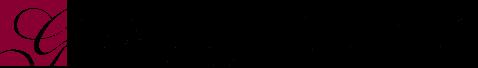 バーキン35 ナタ トリヨンクレマンス ゴールド金具 Z刻印 | ブランド品、高価買取のギャラリーレア 銀座本店
