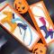 エルメス(HERMES)バッグを彩るマストアクセサリー