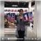 brand hermes sale ギャラリーレア 銀座本店 販売 買取