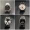 brand watch sale ブランド 時計 ギャラリーレア 販売 買取
